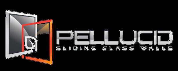 Pellucid Logo - Light