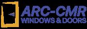 arccmr-logo