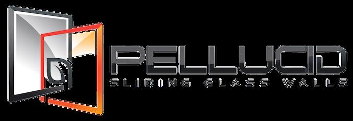 Pellucid Logo - Dark